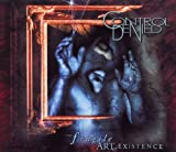 Control Denied: The Fragile Art Of Existence (Reissue) (Audio CD)