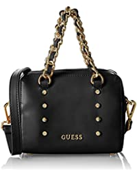 Guess Joy, sac à main