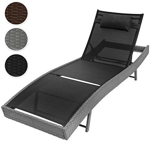 tectake-chaise-longue-bain-de-soleil-meuble-de-jardin-en-poly-rotin-transat-diverses-couleurs-au-cho