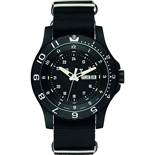 Traser 100269–Armbanduhr