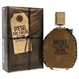 Fuel for Life Homme Diesel for men 75ml