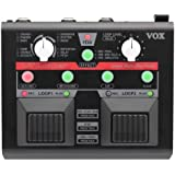 Vox VLL-1 Lil Looper Pédale à effet Looper pour guitare électrique