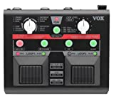 Vox Loop Pedals - Best Reviews Guide