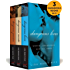 The Dangerous Boxed Set: Dangerous Secrets, Dangerous Passion, and Dangerous Lover (The Dangerous Trilogy)