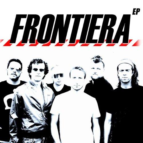 Frontiera EP
