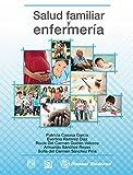 Salud familiar y enfermería