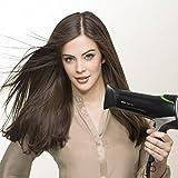 Braun Satin Hair 7 Haartrockner IonTec
