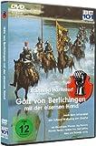 Götz von Berlichingen mit der eisernen Hand -