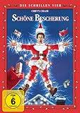 Geschenkidee Weihnachtliche Filme - Schöne Bescherung