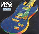 Giant Rock (Compilation CD, 24 Tracks)