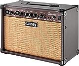 Laney LA30D - Ampli guitare acoustique série LA - 30W