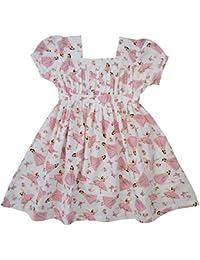 «ballerinakleid darcey pour les petites filles de 2 ans