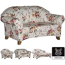 Suchergebnis Auf Amazon De Fur 3 Couch 2 Couch Und 1 Sessel