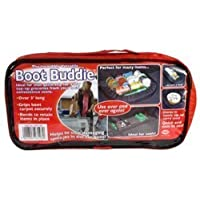 Pms International Boot Caddy - Multicoloured