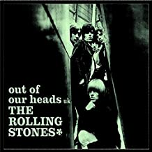 Out of Our Heads (UK Version) [Vinyl LP]