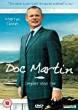 Doc Martin Series [UK kostenlos online stream
