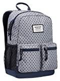 Kinder Rucksack Burton Gromlet Backpack Backpack Youth