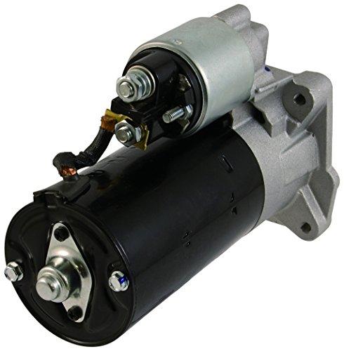 Preisvergleich Produktbild Premier Gear PG-33223 Anlasser