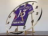 Davide astori, AC Florenz-Fußball, Design:: Unser Capitano Pro Sempre