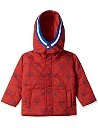 612 League Baby Boys' Jacket