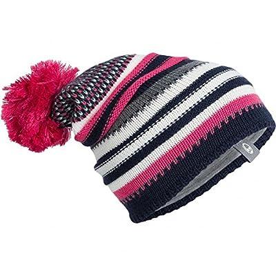 Icebreaker Chateau Hat One Size