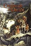 Le Crépuscule des Dieux, Tome 2 - Siegfried