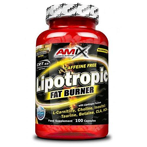 Amix-Lipotropic-Fat-Burner-Capsules