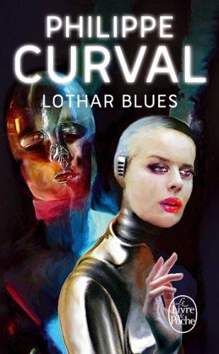 Lothar Blues