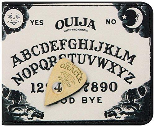 portafoglio-mystifying-oracle-ouija-board