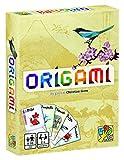 dV Giochi- Origami, DVG9338