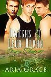 Lire le livre Omegas Leur Alpha: M/M gratuit
