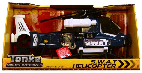 tonka-swat-helicopter-blue