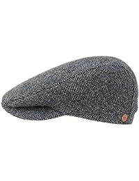 Amazon.es  gorras hombre - Mayser   Sombreros y gorras   Accesorios ... 3837aaccefb