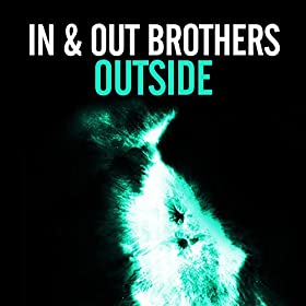 In & Out Brothers-Outside