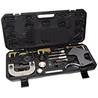 kit calage distribution Renault Nissan Opel 1.5 1.9 2.2 2.5 DCI CDTI + 1.4 / 1.6 / 1.8 / 2.0 16V pas cher