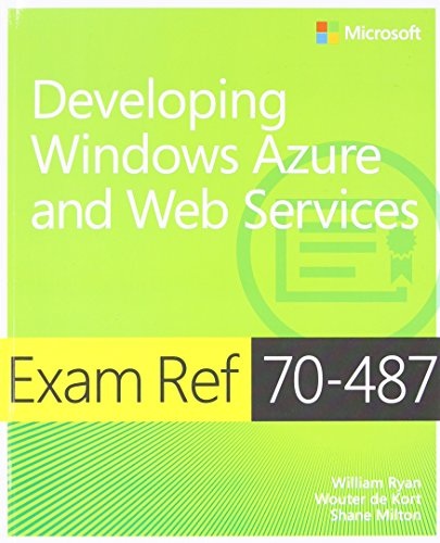 exam-ref-70-487-developing-windows-azure-and-web-services