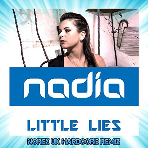 Little Lies (Norex UK Hardcore Mix)