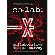 Co Lab: Collaborative Design Survey