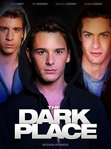 The Dark Place [OmU]