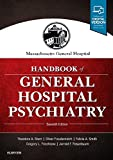 Massachusetts General Hospital Handbook of General Hospital Psychiatry, 7e