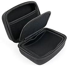 Custodia Rigida Per Garmin Varia Smart / Radar - Con Tasca Interna Per Piccoli Accessori - DURAGADGET