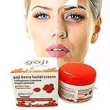 Best Under Eye Cream Concealer For Dark Circles - Original Goji Facial Cream Eye Cream Goji Cream Review