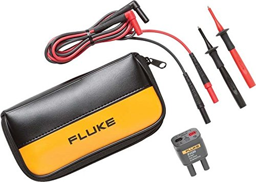 Fluke TL225-1Herumfliegende Spannung Eliminator Test Lead Set