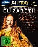 Elizabeth Jahr100Film kostenlos online stream