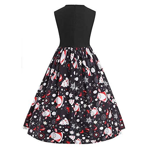 Kleider Sommer Damen lang,Business Kleider,Kleid Farbverlauf Damen,Pencil Kleid Vintage,Sommer...