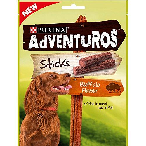 purina-pro-plan-adventuros-sticks-de-buffle-packs-6-sachets-de-120-gr
