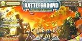 Battleground: Crossbows and Catapults War Chest Starter Set