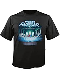 STEEL PANTHER - All you can Eat - T-Shirt