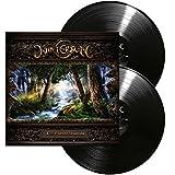 Wintersun: The Forest Seasons [Vinyl LP] (Vinyl)