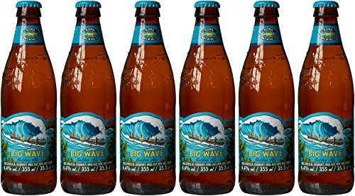 kona-big-wave-beer-6-x-335-ml